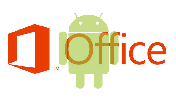 Android Office