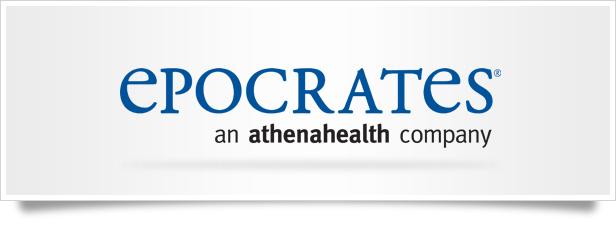 Athenahealth buys Epocrates