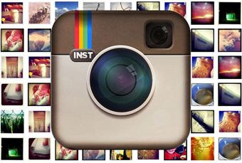 Mobile App Trends: Social Media
