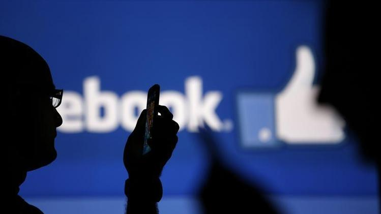 facebook buys onavo